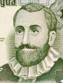 Francisco Hernandez De Córdoba