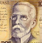 Joaquim Machado