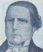 Santiago Derqui