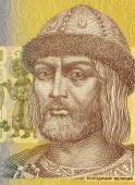 Vladimir I Of Kiev