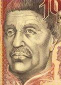 D. Henrique