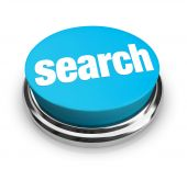Search - Blue Button