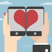Love On Mobile