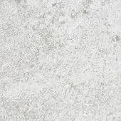 light concrete background texture.