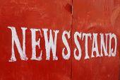 News Stand
