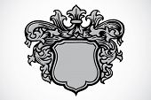 Vektor-crest