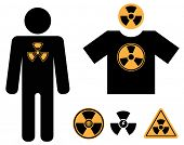 design elements - nuclear