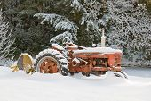 _Landscape_Tractor