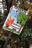 Fire Warning_0086