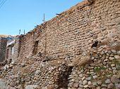 pic of tabriz  - Brick - JPG