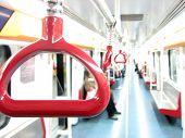 Metro Handgrip 2
