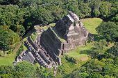 Xunantunich, Maya Ruins