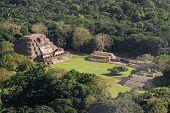 Altun Ha, Maya Ruins