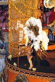 image of carnival rio  - RIO DE JANEIRO  - JPG