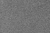 körnige Textur der monochrome tone