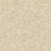 Seamless paper texture closeup background.