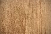 Douglas Fir Wood Surface - Vertical Lines