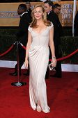 LOS ANGELES - JAN 27:  Jennifer Westfeldt arrives to the SAG Awards 2013  on January 27, 2013 in Los Angeles, CA