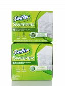 Swiffer Dry Sweeping Refills
