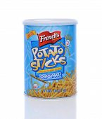 Frenchs Potato Sticks