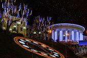 image of kiev  - Kiev - JPG