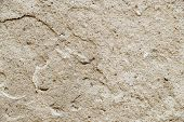 Abstract Rock Material Background Texture
