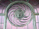 old asbury park casino