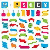 image of yen  - Web stickers - JPG
