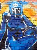 Female Graffiti3
