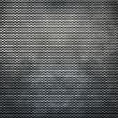 metal doted background(big template pack)