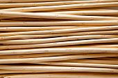 wood sticks background