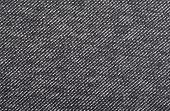 Close-up Of Black-and-white Material