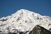 Mt Rainier 18 Feb 032