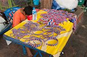 Souvenirs For Thailand's Protestants