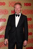 vLOS ANGELES - JAN 12:  Jesse Tyler Ferguson at the HBO 2014 Golden Globe Party  at Beverly Hilton H
