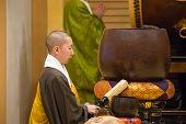 Shichi-go-san Ceremony in Japan