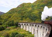 Stream Train