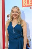 LOS ANGELES - MAY 21:  Wendi McLendon-Covey at the