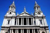 pic of masterpiece  - St Paul - JPG