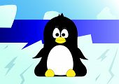 Marloes.Pinguin.001.Eps
