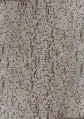 Alder's Bark Texture