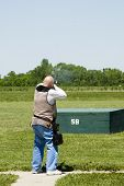 Trap Shooting 2