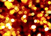 Abstract, Background, Blur, Blurry, Bokeh Background, Bokeh, Bright, Christmas, Circle, Color, Dark, poster