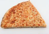Cheese Pizza Slice