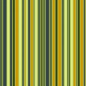 Green and yellow random stripe pattern