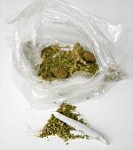 Medical Marijuana aka Pot, Dope, Mary Jane, Joint, Spliff, Ganja, Weed, 420, Herb, Medicine, Hash, H