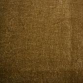 Braun Gewellte Pappe Blatthintergrund