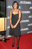 Jasmine Plummer at the 17th Annual Movieguide Faith and Values Awards Gala. Beverly Hilton Hotel, Beverly Hills, CA. 02-11-09