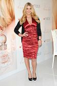 Jessica Simpson  at an in store appearance to launch her new fragrance 'Fancy'. Macy's South Coast P
