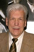 Tom Atkins  at the Los Angeles Special Screening of 'My Bloody Valentine 3D'. Mann's Chinese Six, Hollywood, CA. 01-08-09